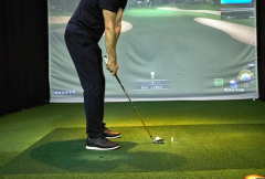 Golf Simulators: Outdoor Technology You Can Enjoy A