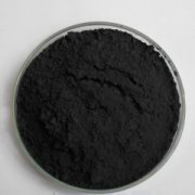 How is Molybdenum Disulfide MoS2 Powder produced?