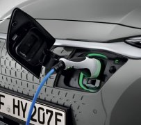 Benefits and the passive component of on-board chargers