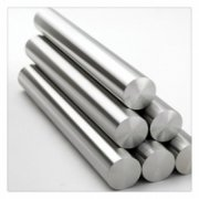 How strong is the 316 stainless steel rod?