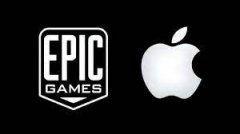 Apple appealed Epic Games' ruling, which it initial