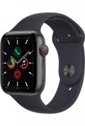 It's time to untangle the Apple Watch from the iPho
