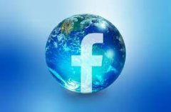 Facebook's ethical failures show the need for compe