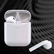 Apple is studying AirPods' potential as a health de
