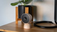 Google is preparing everyone for the future of smart home devices